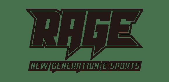 rage_logo_vol3
