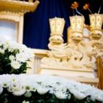 白木祭壇5