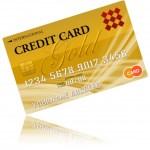 クレジットカード利用OK (2)