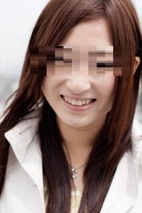 30歳 元看護士 T.Kさん