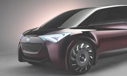 トヨタの新型エスティマのモデルチェンジ情報!最終モデルを買うべきかも検証