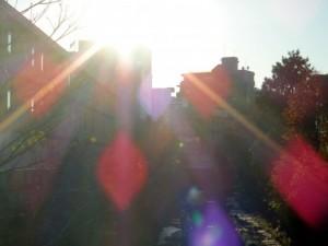 メラニン色素 紫外線