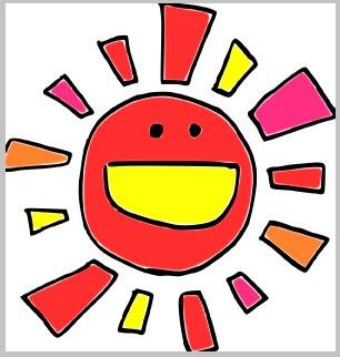 太陽光発電 補助金 とは