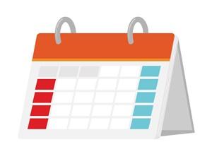 旧暦と新暦の違い