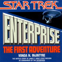 novela-star-trek-enterprise-primera-aventura-vonda-n-mcintyre