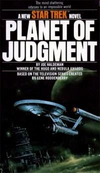 novela-star-trek-planeta-juicio-joe-haldeman