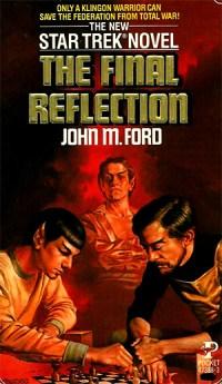 novela-star-trek-reflexion-final-john-m-ford