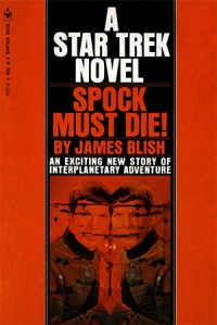 novela-star-trek-spock-debe-morir-james-blish
