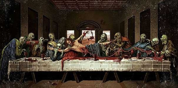 ultima_cena_zombi