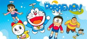 doraemon-gato-cosmico-anime