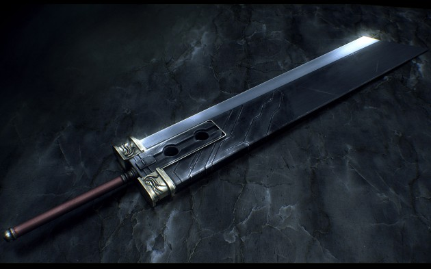 Buster-sword-final-fantasy-7