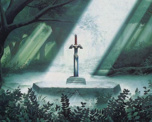 Master-Sword-legend-zelda
