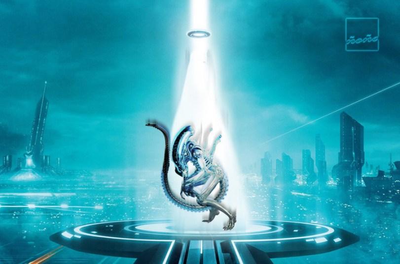 alien_tron_2