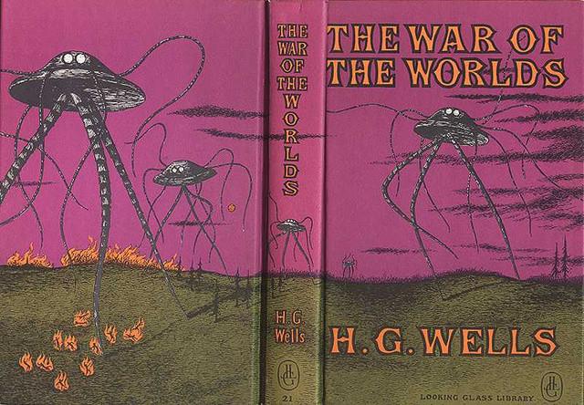 la-guerra-de-los mundos_h_g_wells