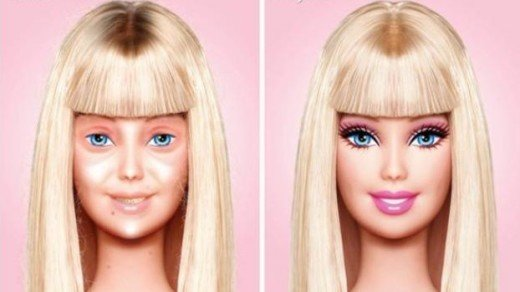 barbi-sin-maquillaje-0