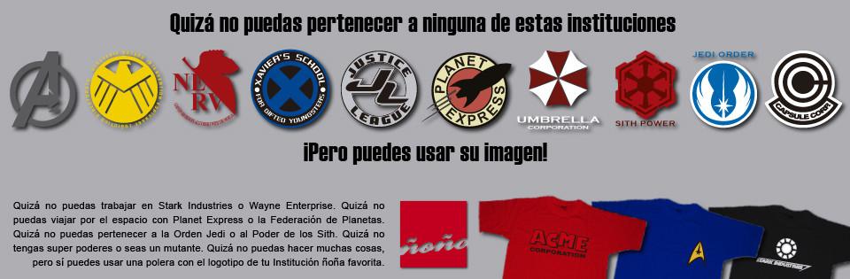 promocion-poleras-instituciones_ñoñas