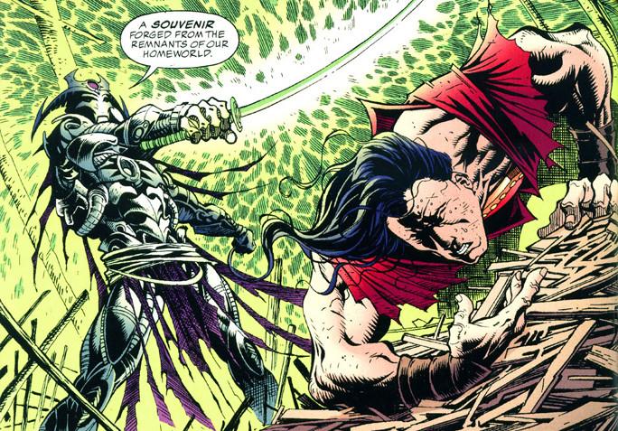 shogun-steel-samurai-vs-superman
