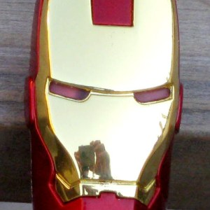 usb-pendrive-ironman-4