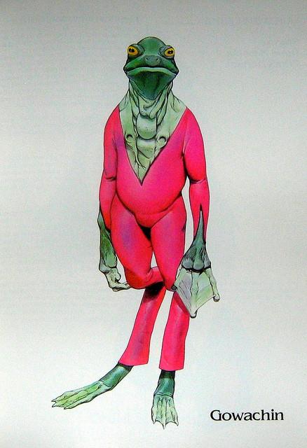 GOWACHIN-guia-barlowe-de-extratretrrestres-y-aliens