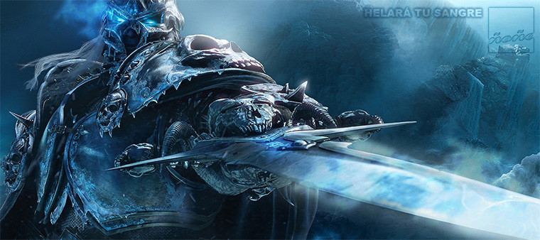 adv-figura-arthas-menethil-world-warcraft