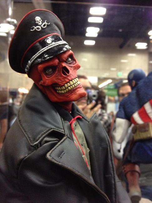 cara-roja-red-skull-1