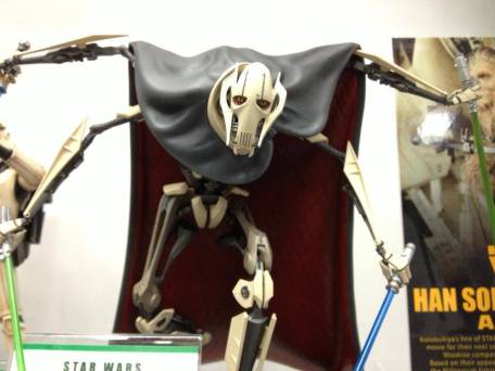 general-grievous-star-wars-1