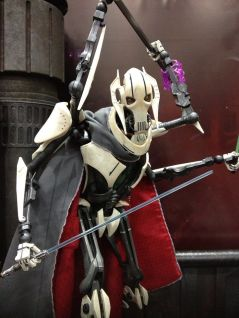 general-grievous-star-wars