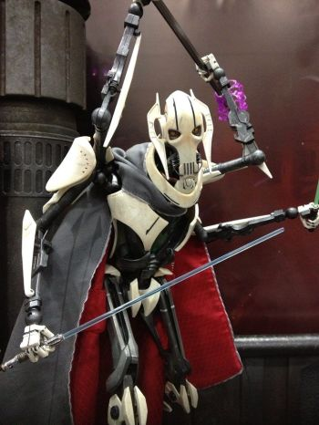general-grievous-star-wars