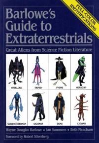 guia-barlowe-de-extratretrrestres-y-aliens