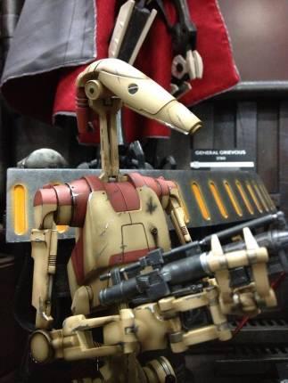 soldado-droide-star-wars