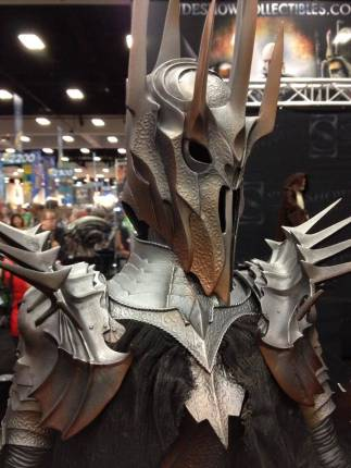 witch-king
