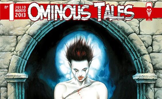 fragmento-portada-revista-ominus-tales