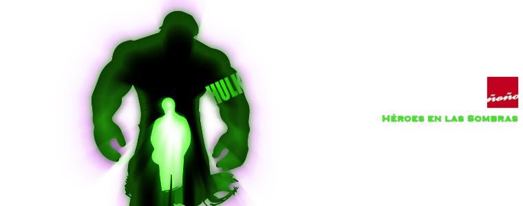 adv-heroes-en-sombras-hulk