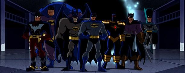 cualquiera-puede-ser-batman