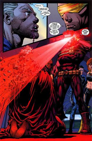 la-muerte-de-magneto-1