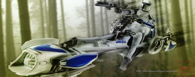 moto-voladora-BARC-760px