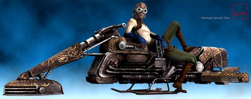 moto-voladora-starhawk-760px