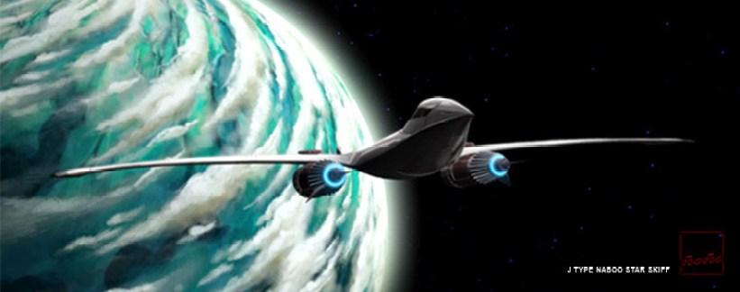 naboo-star-kiff-anakin-star-wars-760px