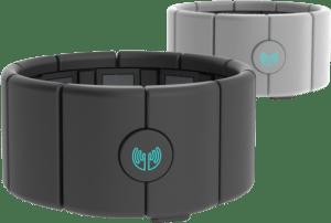 MYO-pulsera-interactiva-electronica