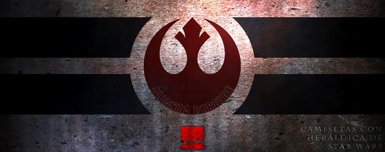 Heráldica de Star Wars