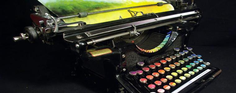 maquina-escribir-fan-fiction-amazon