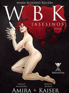 portada-novela-warm-blooded-killer-wbk-asesinos