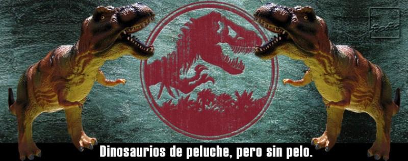 adv-juguete-dinosaurio-de-goma