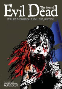 afiche-evil-dead-el-musical