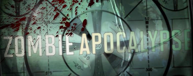apocalipsis-zombi-dia-de-los-muertos