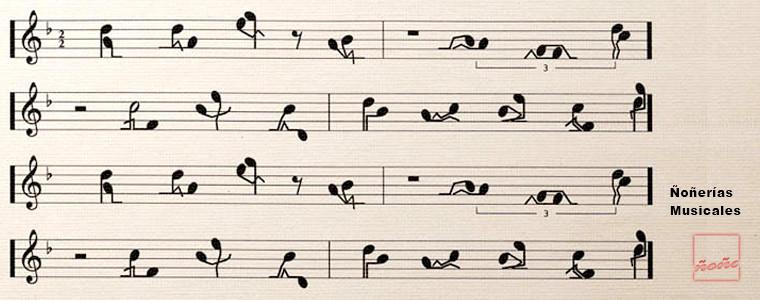 musical-ñoño-760px