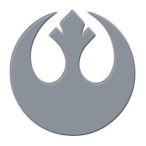 star_wars_escudo_alianza_rebelde