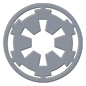 star_wars_logo_imperio_galactico