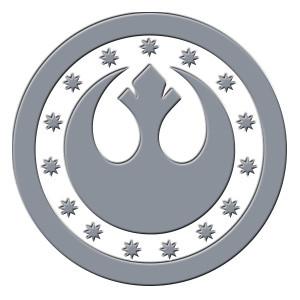 star_wars_logo_nueva_republica_galactica