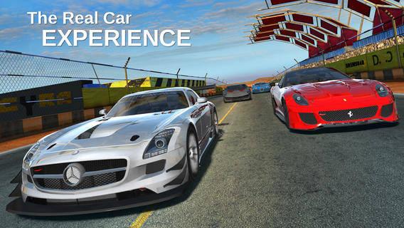 apps-juego-gt-racing-2